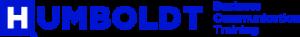 Logo Humboldt