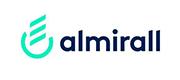 Logo Almirall