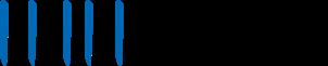 Logo BFGoe