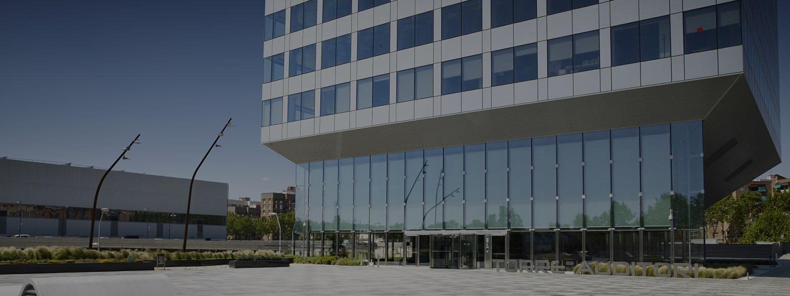 Humboldt centro de idiomas Barcelona