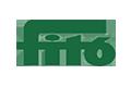 Logo Fitó