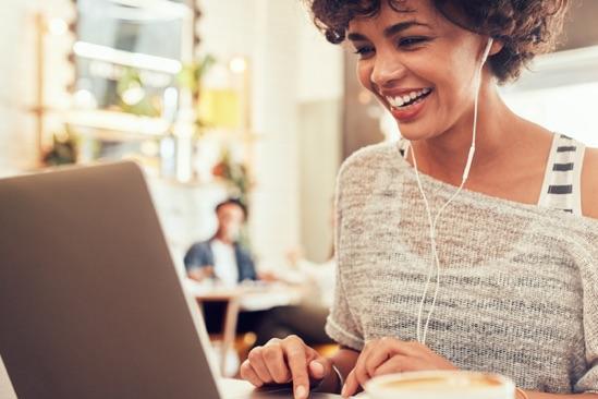 Aprendizaje online Humboldt