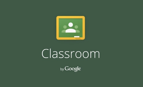 Classroom by Google