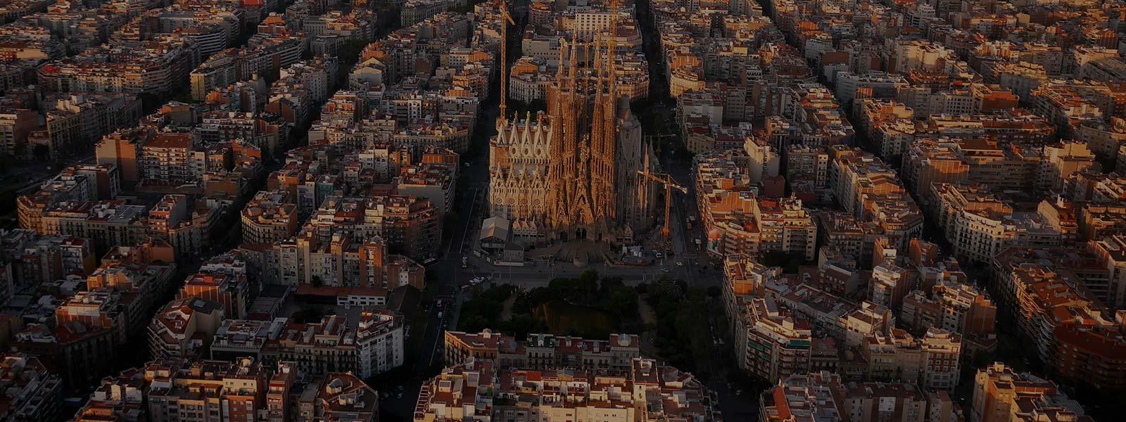 Aprender español Barcelona