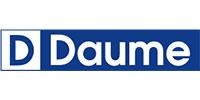 Logo Ddaume