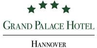Logo Gran Palace Hotel