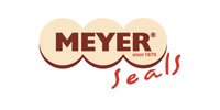 Logo Meyer Seals