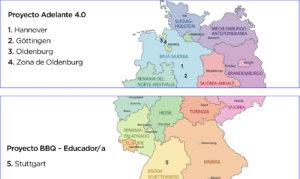 ciudades-fp-dual-alemania